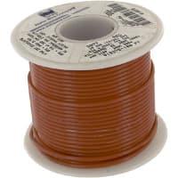 Alpha Wire 5877 RD005