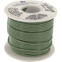 Alpha Wire 5877 GR005