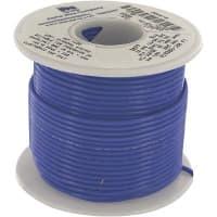 Alpha Wire 5877 BL005