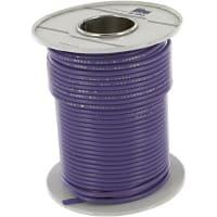 Alpha Wire 3071 VI005