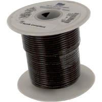 Alpha Wire 3071 BK005