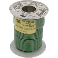 Alpha Wire 3071 GR005