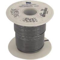 Alpha Wire 3071 SL005
