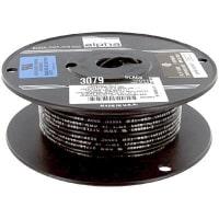 Alpha Wire 3079 BK005