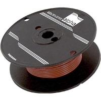 Alpha Wire 3079 RD005