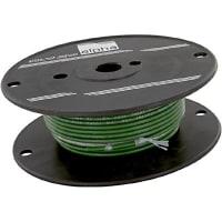 Alpha Wire 3079 GR005