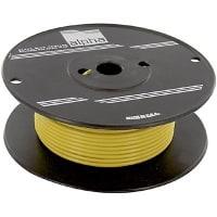 Alpha Wire 3079 YL005