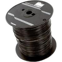 Alpha Wire 3071 BK001