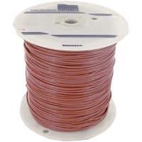 Alpha Wire 3071 RD001
