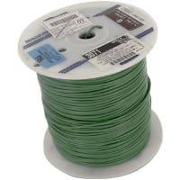 Alpha Wire 3071 GR001
