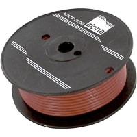 Alpha Wire 3081 RD005