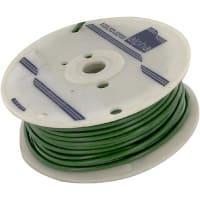 Alpha Wire 3081 GR005
