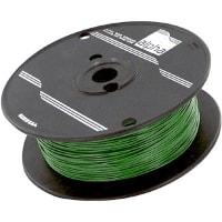 Alpha Wire 3049 GR001