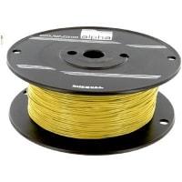 Alpha Wire 3049 YL001