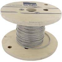 Alpha Wire 2167 SV005