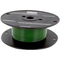 Alpha Wire 1560 GR005