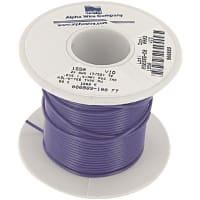 Alpha Wire 1550 VI005
