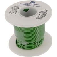 Alpha Wire 1550 GR005