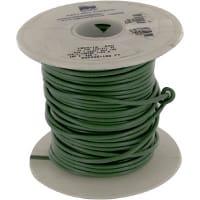 Alpha Wire 1859/19 GR005