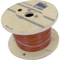 Alpha Wire 1859/19 RD001