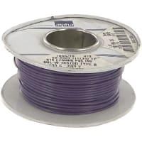Alpha Wire 1855/19 VI005