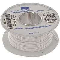 Alpha Wire 1855/19 WH005