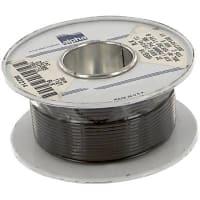 Alpha Wire 1855/19 BK005