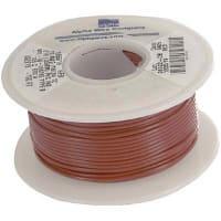 Alpha Wire 1855/19 RD005