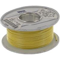 Alpha Wire 1855/19 YL005