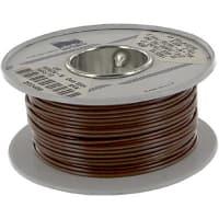 Alpha Wire 1855/19 BR005