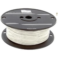 Alpha Wire 1855/19 WH001
