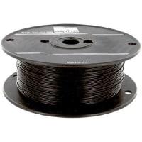 Alpha Wire 1855/19 BK001