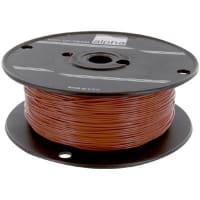 Alpha Wire 1855/19 RD001