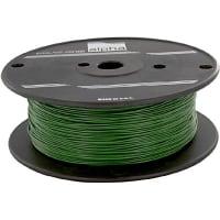 Alpha Wire 1855/19 GR001