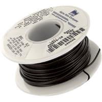 Alpha Wire 3251 BK005