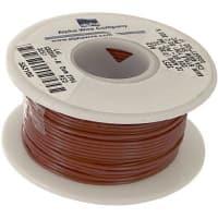 Alpha Wire 3251 RD005