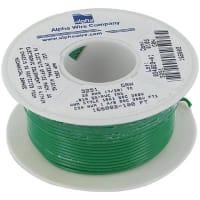 Alpha Wire 3251 GR005