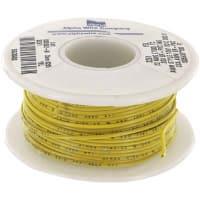 Alpha Wire 3251 YL005