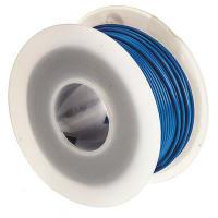 Alpha Wire 3251 BL005