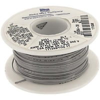 Alpha Wire 3251 SL005