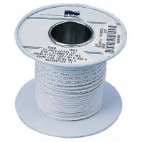 Alpha Wire 3251 BR005