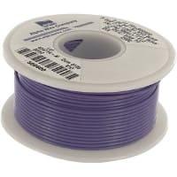 Alpha Wire 3050 VI005