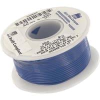 Alpha Wire 3050 BL005