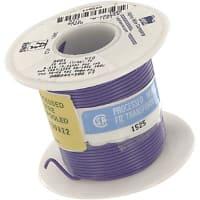 Alpha Wire 3051 VI005