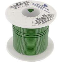 Alpha Wire 3051 GR005