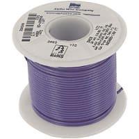 Alpha Wire 3053 VI005