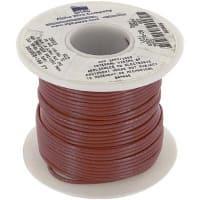 Alpha Wire 3053 RD005