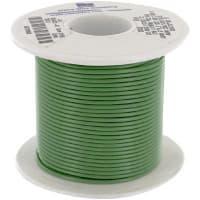 Alpha Wire 3053 GR005