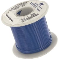 Alpha Wire 3053 BL005