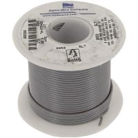Alpha Wire 3053 SL005